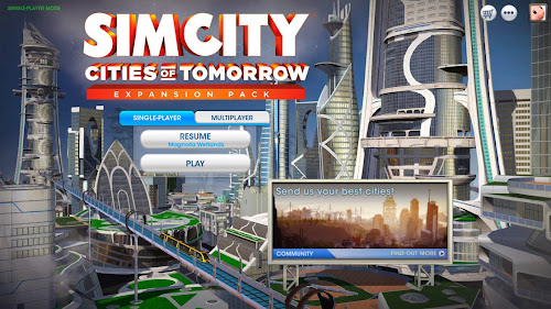 SimCity_FrontEnd_Blog.jpg