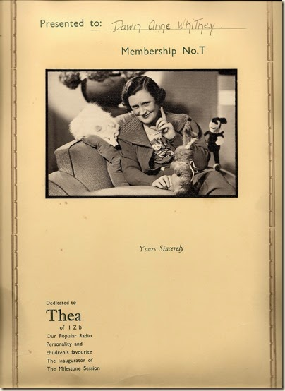 theas-page