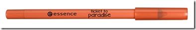 ess_TicketToParadise_LipLiner01