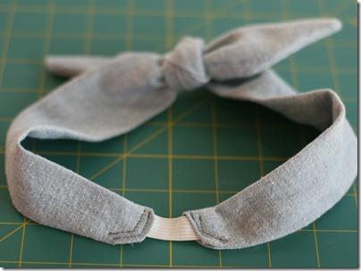 071711-headband14