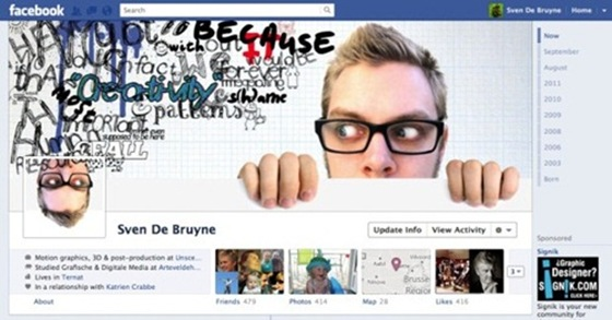 facebook-timeline-design-capa-nova-imagem-criativa-12