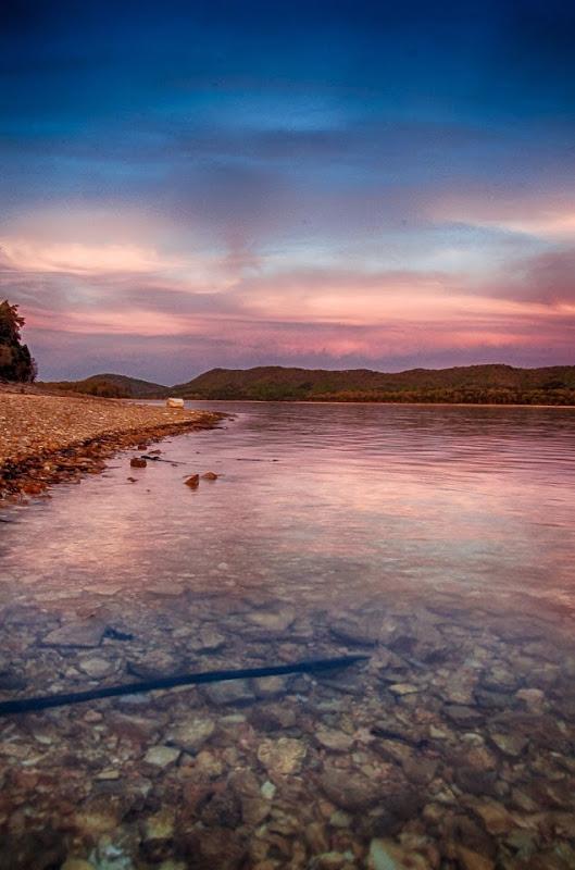 Norris Lake--6