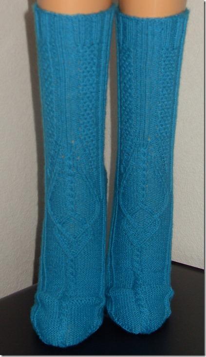 2012_01 Socken Romy (1)