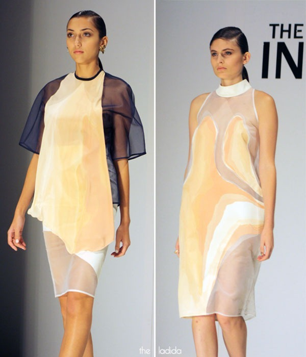 MBFWA The Innovators - Elissa McGowan (6)