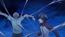 [Anime-Koi]_Hakkenden_Touhou_Hakken_Ibun_-_01_[h264-720p][F4FC02B8].mkv_snapshot_19.47_[2013.01.08_23.11.17]