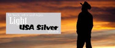 USA Silver_web