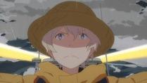 [HorribleSubs] Tsuritama - 11 [720p].mkv_snapshot_08.18_[2012.06.21_14.31.17]