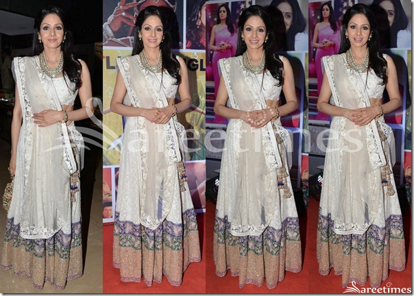Sridevi_Manish_Malhotra_Lehenga