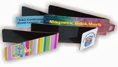 magnetic 2