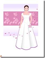 bodas (29)
