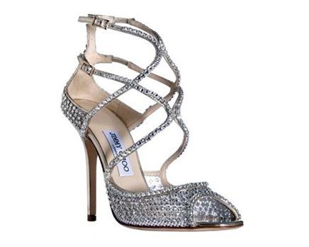 sexiest-shoe-2