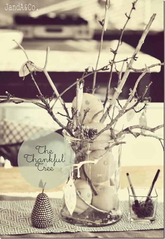 Thankful Tree-0334