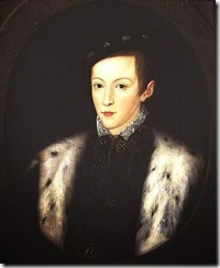 Edward-VI-12-October-1537-6-July-1553-celebrities-who-died-young-29802129-408-500