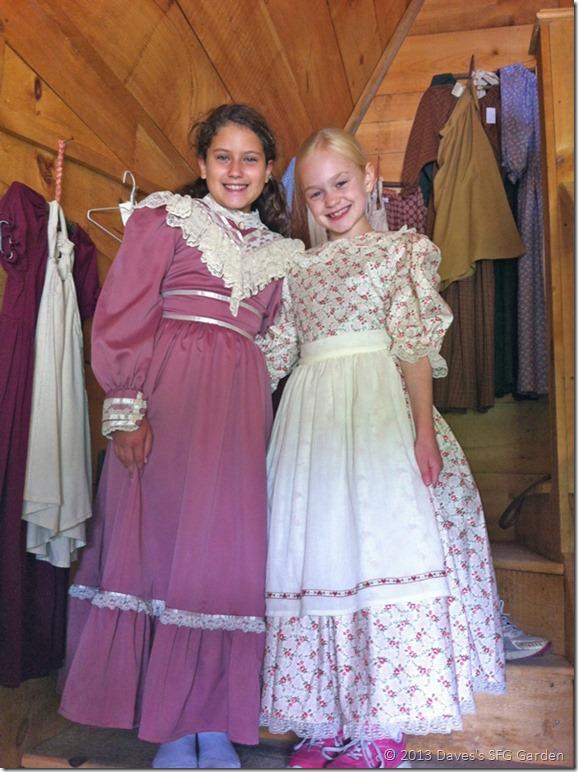 LHOP_dresses