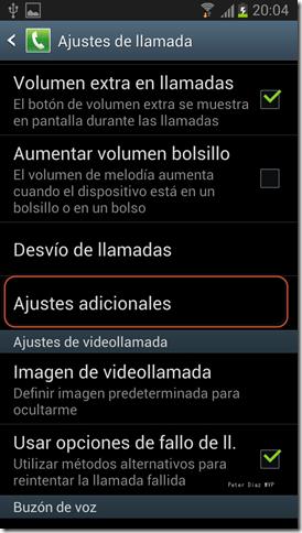 Screenshot_2013-08-09-20-04-56