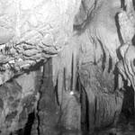 bosnia_cave_yamanaka_fund.jpg