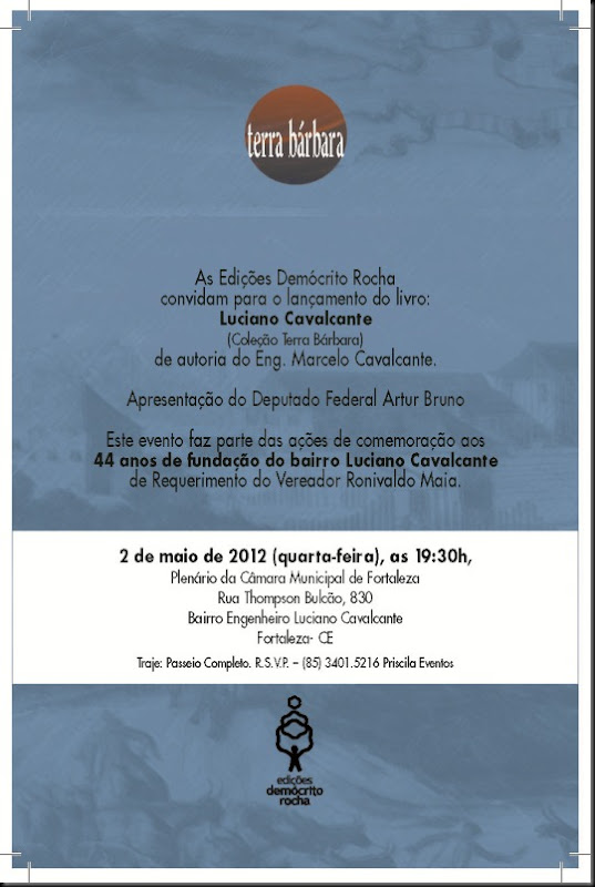 Convite Luciano Cavalcante01_Page_2