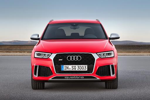 2015-Audi-RS-Q3-07.jpg