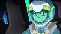 [sage]_Mobile_Suit_Gundam_AGE_-_43_[720p][10bit][566536B3].mkv_snapshot_12.33_[2012.08.06_14.34.36]