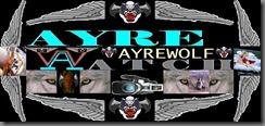 AYREWATCH1