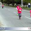 carreradelsur2014km9-2494.jpg