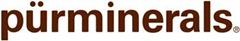 pureminerals logo