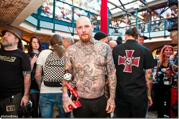 london-tattoo-festival-19