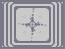 Thumbnail of the map 'ytinasnI'