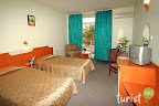 Фото 3 Kavkaz Hotel