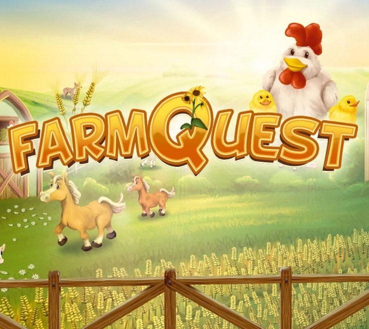 [FarmQuest%255B3%255D.jpg]