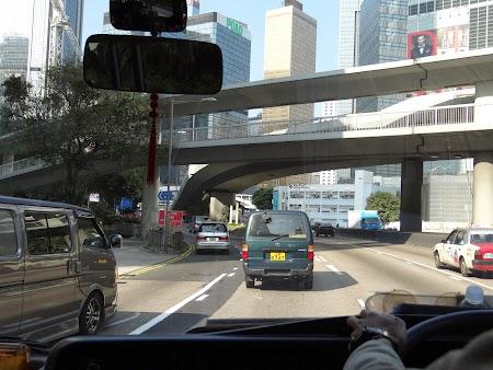 01. Strazile din Hong Kong.JPG