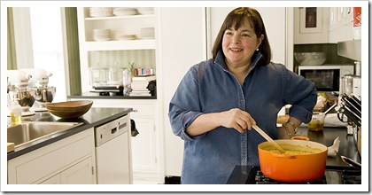all in the detail: a look at the barefoot contessa property - the
