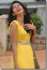 Rakul Preet Singh Actress Stills Photos