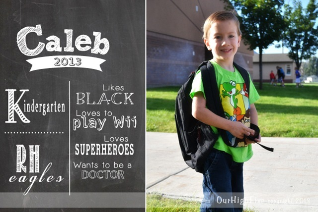 08-2013-First-Day-Caleb