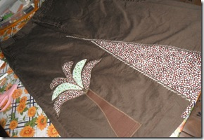 Filadelfia and Shawl Pictures 002