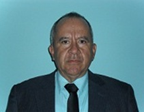 Rafael Orellan