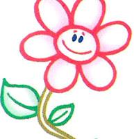 flor colorida.jpg