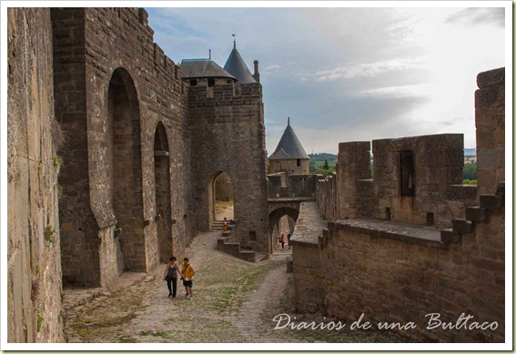 Carcassonne-4