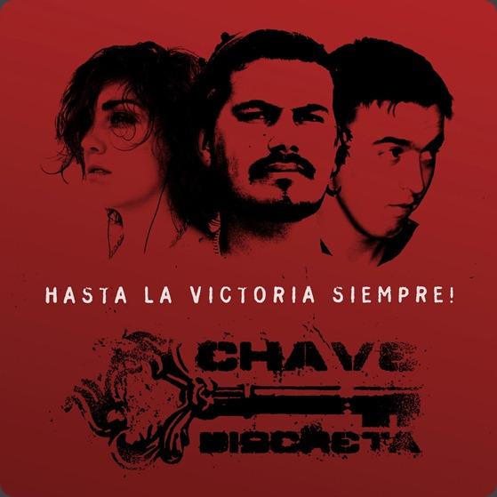 Chave-DiscreTa..Logotipo