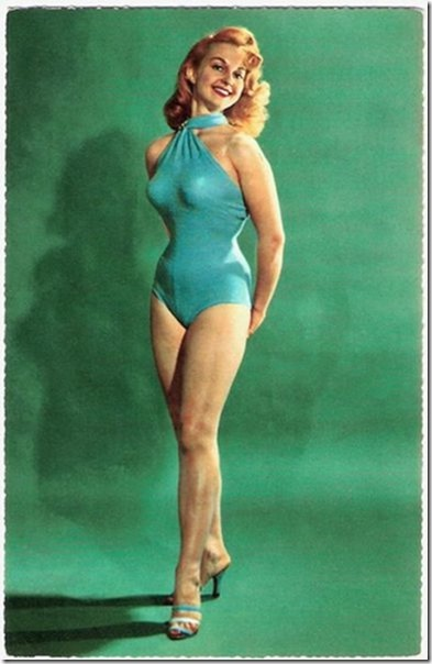 swimsuits-40s-50s-15