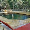 2015 03 01 piscine bois modern pool (204).jpg