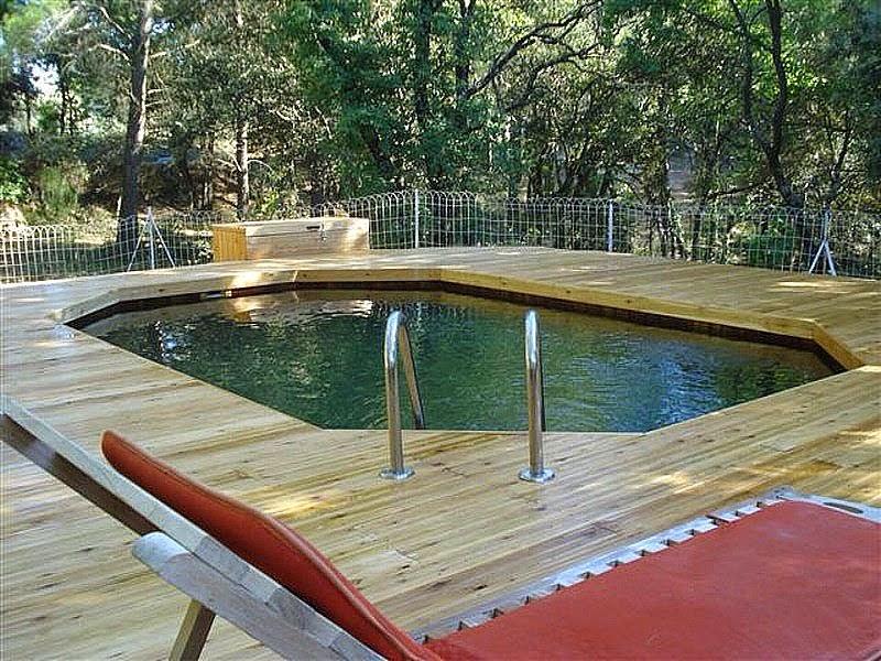 piscine bois 01