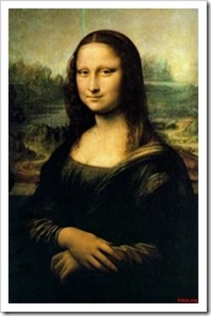 la-gioconda_paris_thumb4