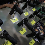 Defense and Sporting Arms Show 2012 Gun Show Philippines (95).JPG