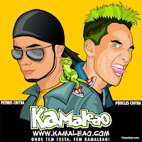 Kamaleao_Animation_Studio