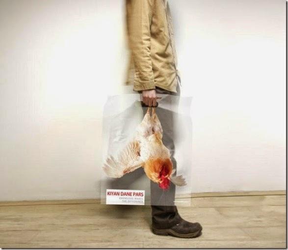 creative-shopping-bag-001