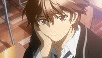 [Commie] Guilty Crown - 02 [6D1930E8].mkv_snapshot_20.32_[2011.10.20_19.52.58]