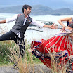 Maatraan Movie Stills (16).jpg