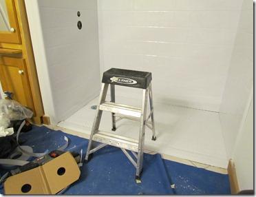 Shower Prog 03