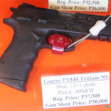 defense and sporting arms show - gun show philippines (287).JPG